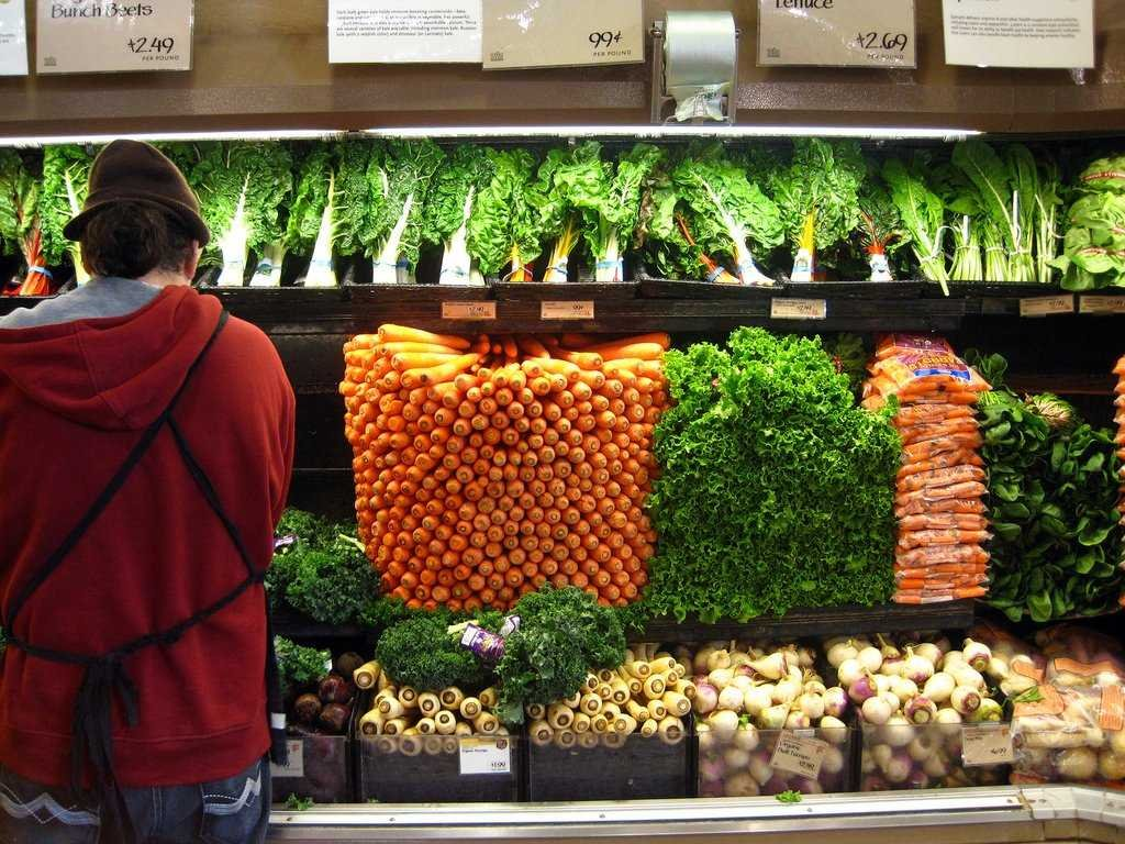 whole-foods-vegetables